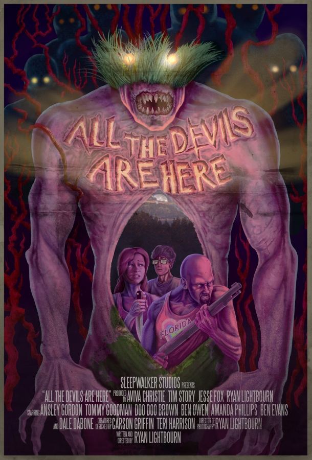 All-the-Devils-Are-Here-Ryan-Lightborn-Movie-Poster