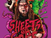 sheets-dvd-pdf